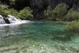 906 - Vacances en Croatie en mai 2019 - IMG_5318 DxO Pbase.jpg