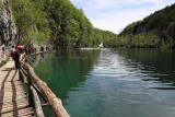 913 - Vacances en Croatie en mai 2019 - IMG_5325 DxO Pbase.jpg