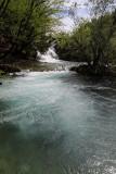 921 - Vacances en Croatie en mai 2019 - IMG_5333 DxO Pbase.jpg