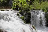 925 - Vacances en Croatie en mai 2019 - IMG_5338 DxO Pbase.jpg