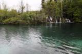 988 - Vacances en Croatie en mai 2019 - IMG_5405 DxO Pbase.jpg