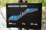 997 - Vacances en Croatie en mai 2019 - IMG_5414 DxO Pbase.jpg