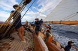 Voiles de Saint-Tropez 2019 - Yachts regattas at Saint-Tropez