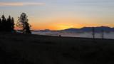 1690 - Grand Teton and Yellowstone NP road trip 2019 - IMG_3528 DxO pbase.jpg