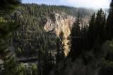1765 - Grand Teton and Yellowstone NP road trip 2019 - IMG_3611 DxO pbase.jpg