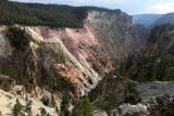 1806 - Grand Teton and Yellowstone NP road trip 2019 - IMG_3661 DxO pbase.jpg