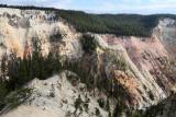 1813 - Grand Teton and Yellowstone NP road trip 2019 - IMG_3668 DxO pbase.jpg