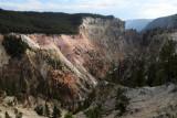 1817 - Grand Teton and Yellowstone NP road trip 2019 - IMG_3672 DxO pbase.jpg