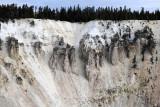 1841 - Grand Teton and Yellowstone NP road trip 2019 - IMG_3697 DxO pbase.jpg