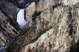 1845 - Grand Teton and Yellowstone NP road trip 2019 - IMG_3701 DxO pbase.jpg