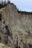 1846 - Grand Teton and Yellowstone NP road trip 2019 - IMG_3702 DxO pbase.jpg