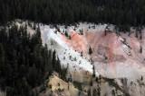 1849 - Grand Teton and Yellowstone NP road trip 2019 - IMG_3705 DxO pbase.jpg