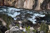 1873 - Grand Teton and Yellowstone NP road trip 2019 - IMG_3732 DxO pbase.jpg