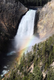 1876 - Grand Teton and Yellowstone NP road trip 2019 - IMG_3735 DxO pbase.jpg