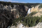 1890 - Grand Teton and Yellowstone NP road trip 2019 - IMG_3756 DxO pbase.jpg