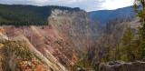 1904 - Grand Teton and Yellowstone NP road trip 2019 - 20190830_084004 DxO pbase.jpg