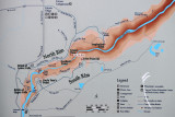 1906 - Grand Teton and Yellowstone NP road trip 2019 - IMG_3779 DxO pbase.jpg