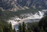 1955 - Grand Teton and Yellowstone NP road trip 2019 - IMG_3821 DxO pbase.jpg