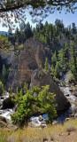 1959 - Grand Teton and Yellowstone NP road trip 2019 - 20190830_175605 DxO pbase.jpg