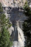 1960 - Grand Teton and Yellowstone NP road trip 2019 - IMG_3827 DxO pbase.jpg