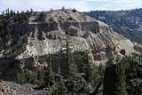 1975 - Grand Teton and Yellowstone NP road trip 2019 - IMG_3841 DxO pbase.jpg