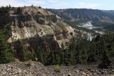 1979 - Grand Teton and Yellowstone NP road trip 2019 - IMG_3847 DxO pbase.jpg