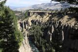 1981 - Grand Teton and Yellowstone NP road trip 2019 - IMG_3851 DxO pbase.jpg