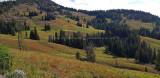 1983 - Grand Teton and Yellowstone NP road trip 2019 - 20190830_101249 DxO pbase.jpg