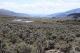 1987 - Grand Teton and Yellowstone NP road trip 2019 - IMG_3854 DxO pbase.jpg