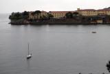 313 D'couverte des Cinque Terre - IMG_3088_DxO Pbase.jpg