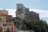 326 D'couverte des Cinque Terre - IMG_3106_DxO Pbase.jpg