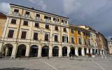 A week in the Cinque Terre National Park (Italy) - Sarzana