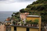 1311 D'couverte des Cinque Terre - IMG_4177_DxO Pbase.jpg