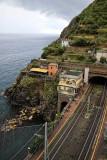 1313 D'couverte des Cinque Terre - IMG_4180_DxO Pbase.jpg