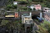 1314 D'couverte des Cinque Terre - IMG_4181_DxO Pbase.jpg