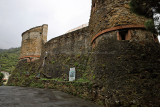 1319 D'couverte des Cinque Terre - IMG_4186_DxO Pbase.jpg