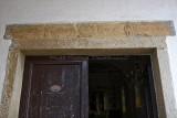 1323 D'couverte des Cinque Terre - IMG_4191_DxO Pbase.jpg