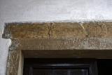 1325 D'couverte des Cinque Terre - IMG_4193_DxO Pbase.jpg