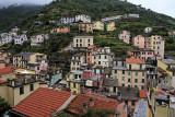 1332 D'couverte des Cinque Terre - IMG_4201_DxO Pbase.jpg
