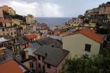 1333 D'couverte des Cinque Terre - IMG_4202_DxO Pbase.jpg