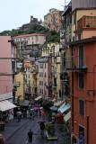1338 D'couverte des Cinque Terre - IMG_4207_DxO Pbase.jpg