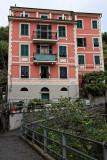1341 D'couverte des Cinque Terre - IMG_4210_DxO Pbase.jpg
