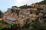 1342 D'couverte des Cinque Terre - IMG_4211_DxO Pbase.jpg