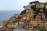 1344 D'couverte des Cinque Terre - IMG_4213_DxO Pbase.jpg