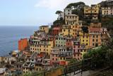 1347 D'couverte des Cinque Terre - IMG_4217_DxO Pbase.jpg