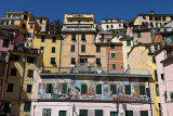 1354 D'couverte des Cinque Terre - IMG_4225_DxO Pbase.jpg