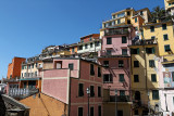 1355 D'couverte des Cinque Terre - IMG_4226_DxO Pbase.jpg