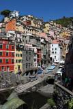 1364 D'couverte des Cinque Terre - IMG_4235_DxO Pbase.jpg