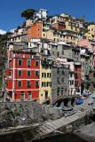 1365 D'couverte des Cinque Terre - IMG_4236_DxO Pbase.jpg