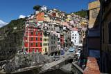1366 D'couverte des Cinque Terre - IMG_4237_DxO Pbase.jpg